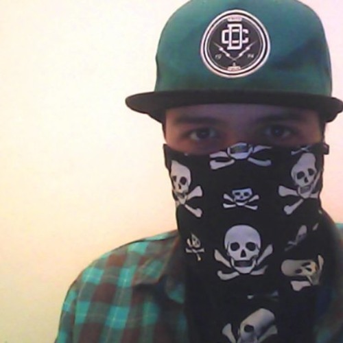 Jhon D.'s avatar