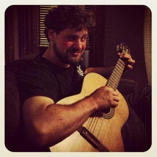Craig Sayduh's avatar