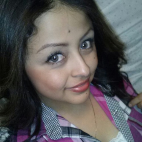 rosalbagonzalez's avatar