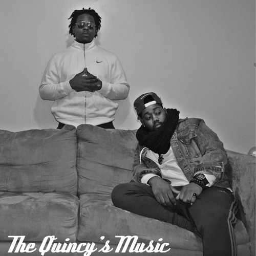 The Quincy's Music(beats)'s avatar