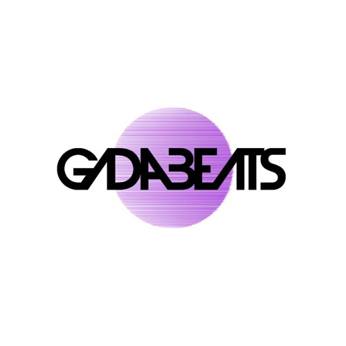 GAdaBeAts's avatar
