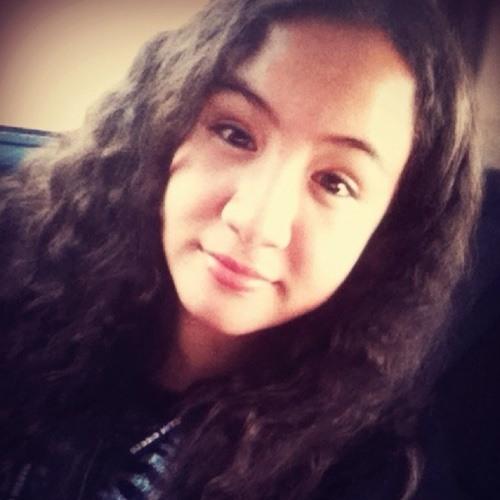 Andrea57643's avatar