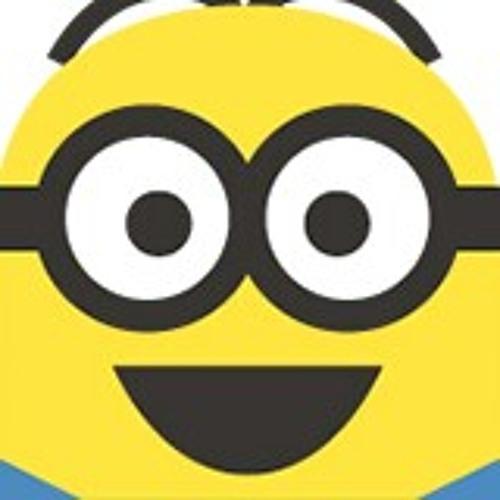 nataeslamejorpetete's avatar