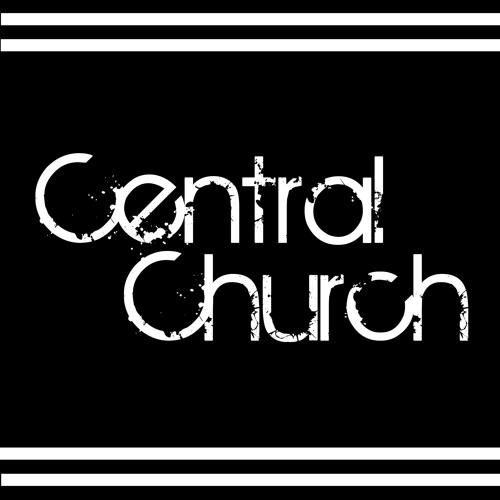 CentralBakersfield's avatar