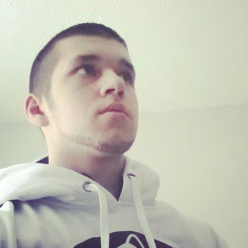 icruzo22's avatar