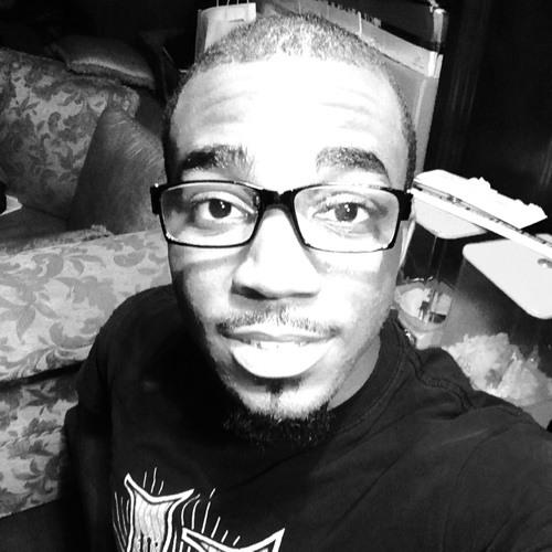 KingHenry_3's avatar