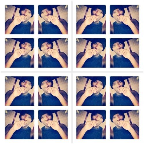 _Dvmon_'s avatar