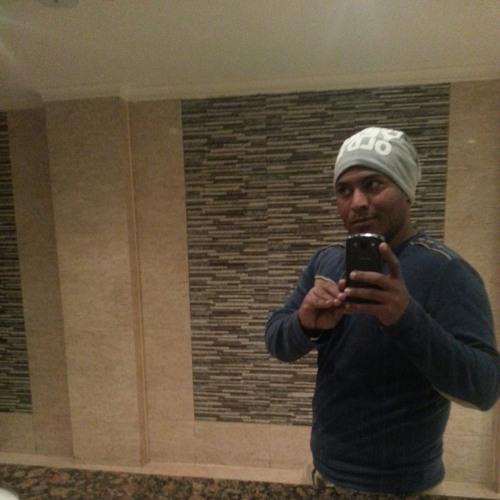 mahmoudattay's avatar