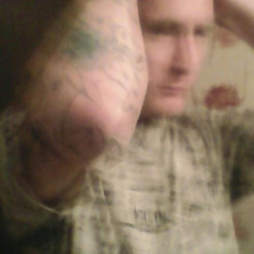 criscotec's avatar