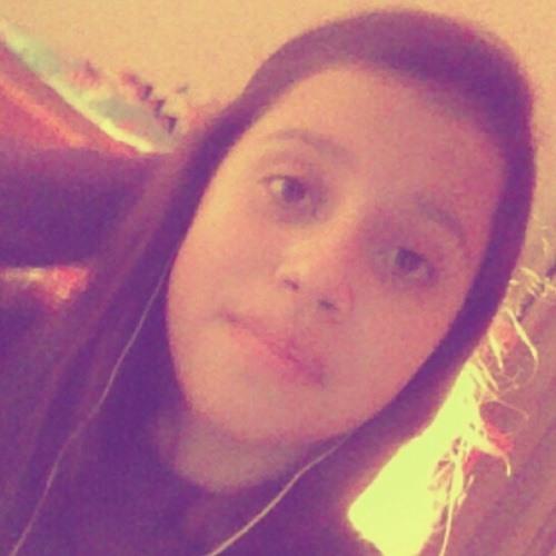_Angelina_Maria's avatar