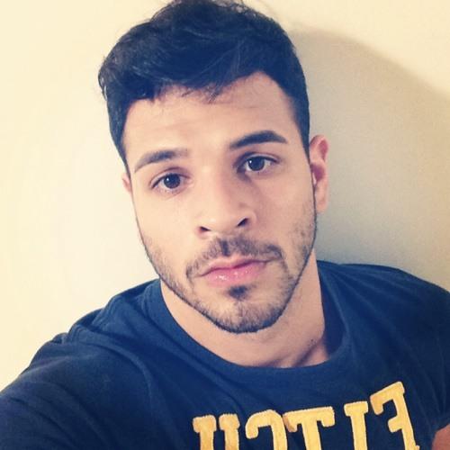 Felipe Ramos CL's avatar