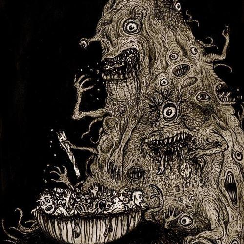 OttoDellaPalude's avatar