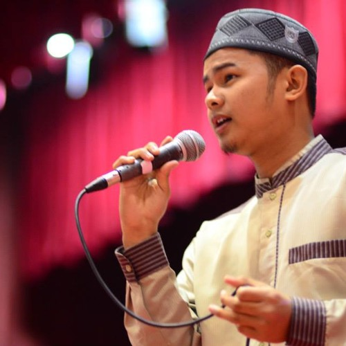 Ku Mohon - Afgan (Cover) By Idris Shamsuddin