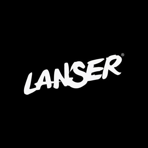 Mixes Dj Lanser Online's avatar