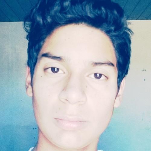 Faccu Ruiz's avatar