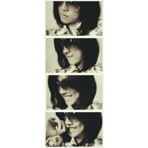 amalialy's avatar