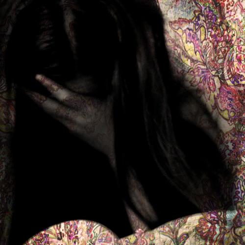 Abbey Wallisch's avatar