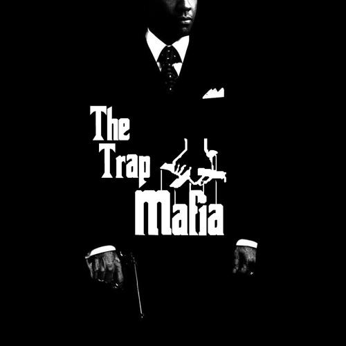 TRAP MAFIA's avatar