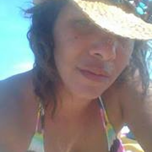 Sherri Hill 3's avatar