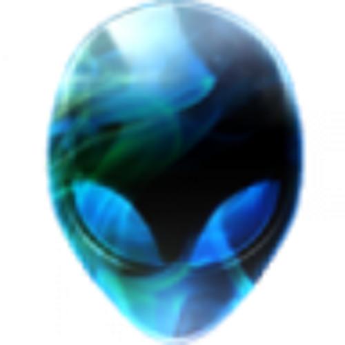 WALK*E (r)'s avatar