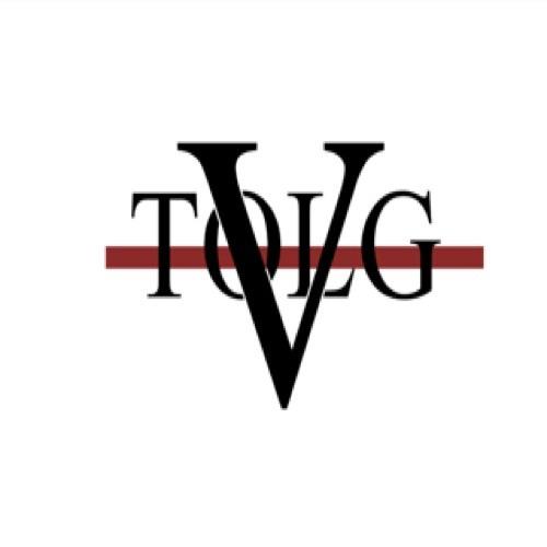 TOLGV(TO)'s avatar