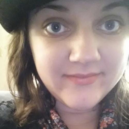 Jodie Davaz's avatar