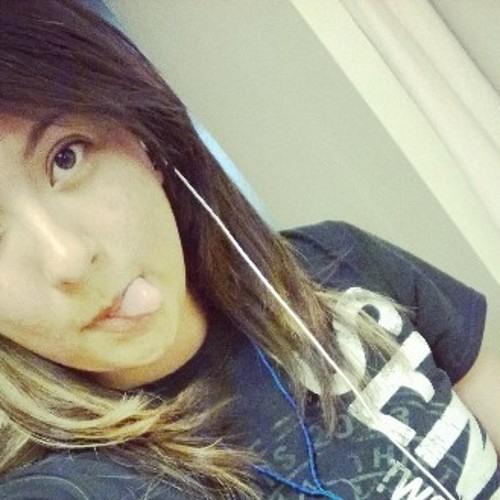 Jasmine Alvarez 8's avatar