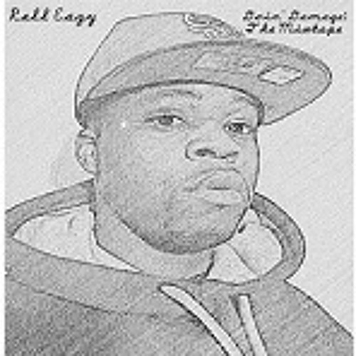 Rell Eazy 1's avatar
