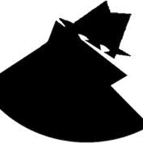 donelsmokes's avatar