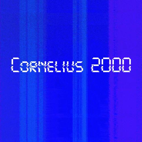 Cornelius2000's avatar