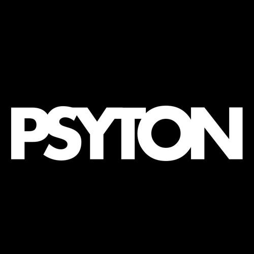 Psyton's avatar