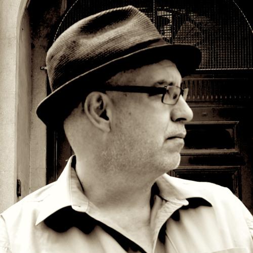 Brenden James's avatar