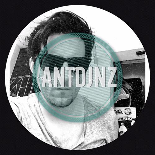 ANTDJNZ's avatar