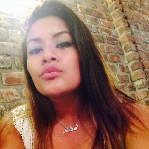 Melissa True's avatar