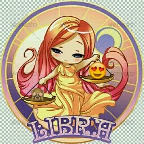thicktrice's avatar