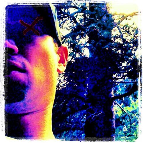 SonnyWinters's avatar