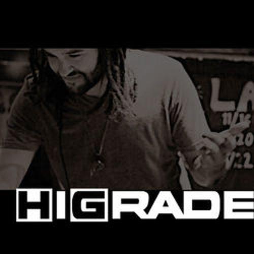 HiGrade's avatar