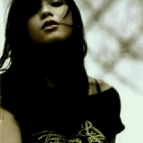 chadisha's avatar