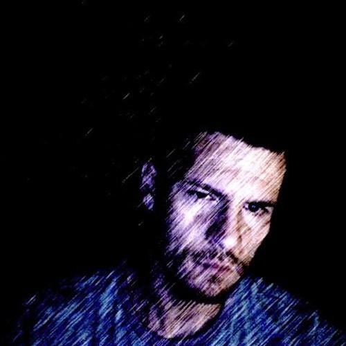 alexmelnik's avatar