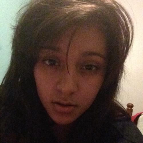 Alicia_amor's avatar