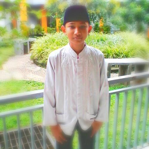 user391955977's avatar