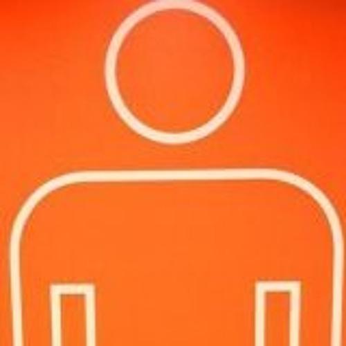 ABEATSTONE's avatar