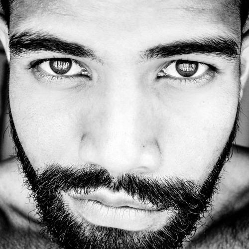 Waafiq Hendricks's avatar