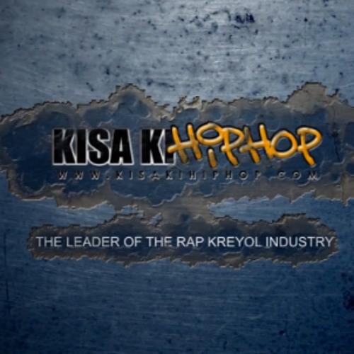 kisakihiphop's avatar