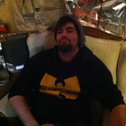 bigdaddybuck's avatar