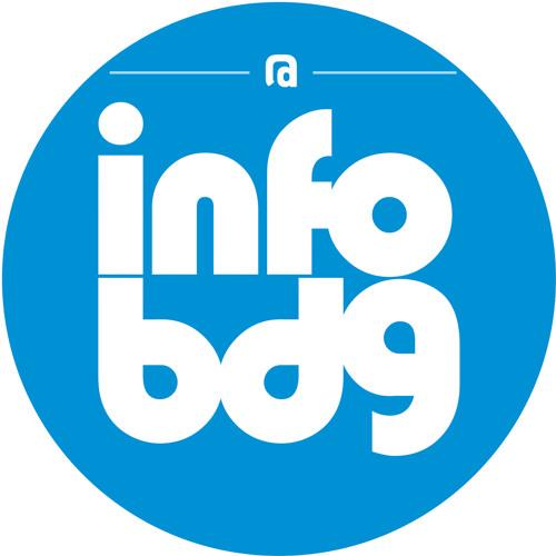 infobdg's avatar
