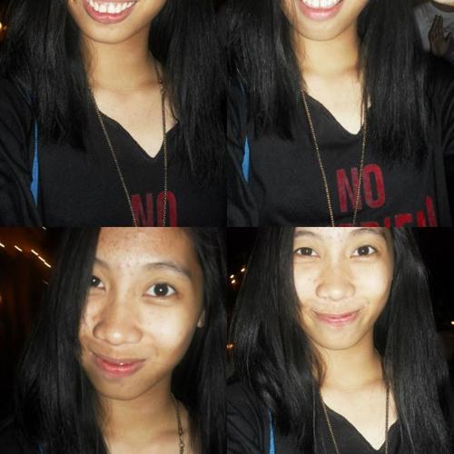 Jas-Jasminee's avatar