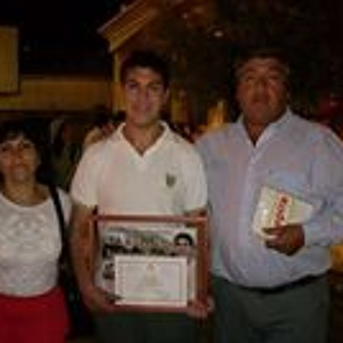 Matías Reyes 14's avatar