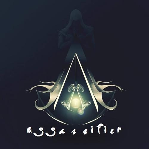 Assasifier's avatar