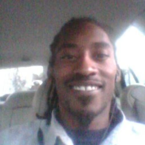 Nelson Lloyd III's avatar